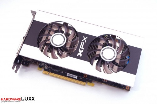 xx-hd-7770-black-edition-01