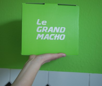 thermalright-le-grand-macho-11