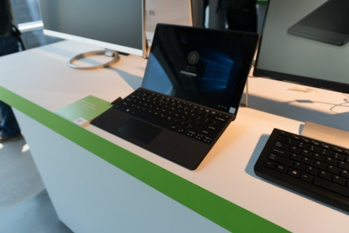 acer-switch-alpha-14