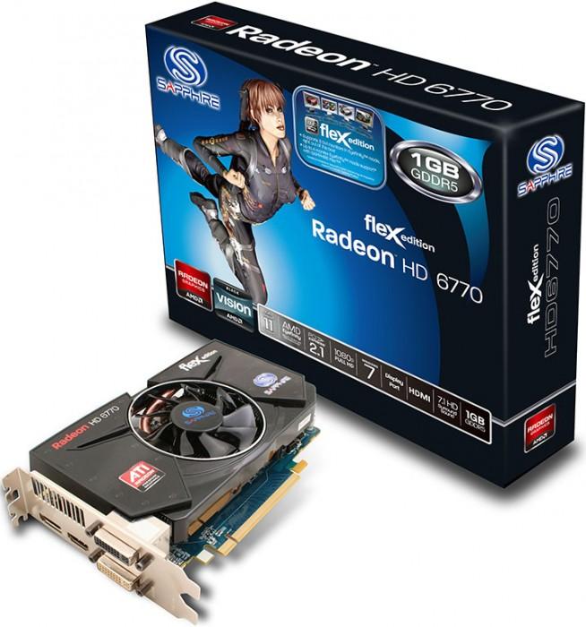 Amd Radeon Hd 6700 Series Driver Download For Windows 8
