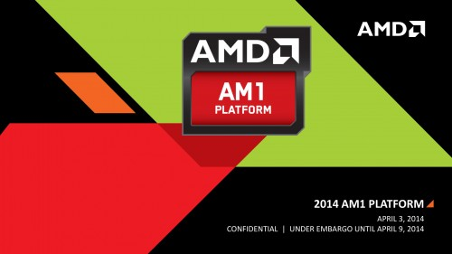 amd-kabini-am1-release-01