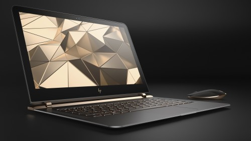 hp-spectre-13-3-right-facing-paired-with-wireless-mouse