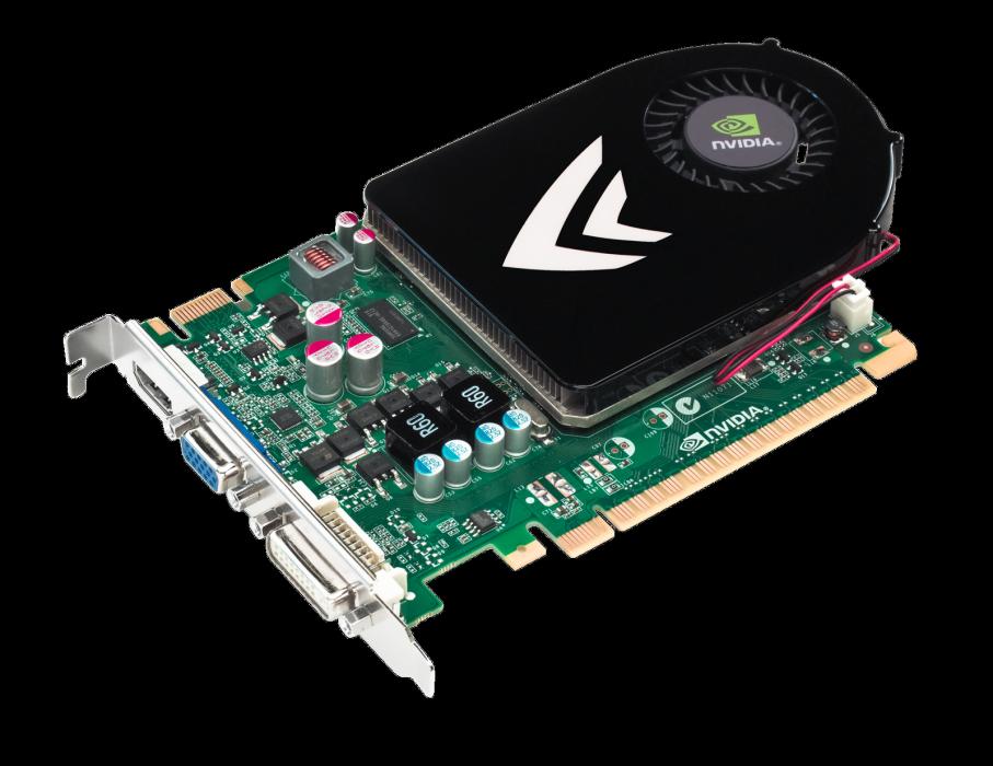 Скачать драйвер для видеокарты nvidia geforce 555m